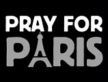 Attentats de Paris - 13.11.2015
